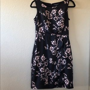 Banana Republic factory dress